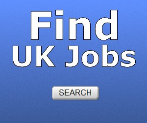 Find United Kingdom Jobs with Sites Listed on AlltheInterweb Directory